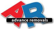 Removalists Chapman - Advance Removals